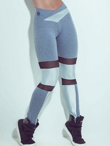 SUPERHOT Leggings CAL770 Sexy Workout Leggings