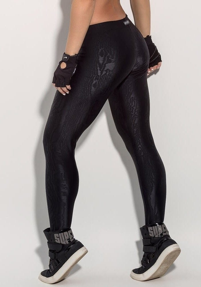 SUPERHOT Leggings CAL893 Sexy Workout Leggings