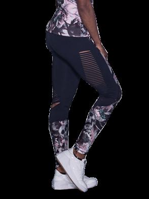 Labellamafia leggings FCL11809 best fit by brazil side