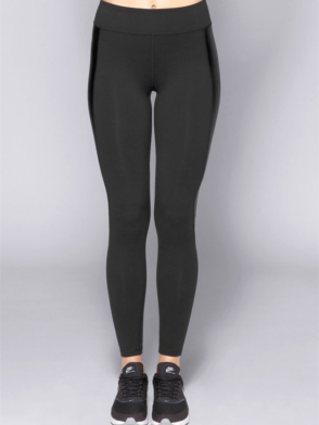 Alala Leggings All Day tight-front2-bestfitbybrazil