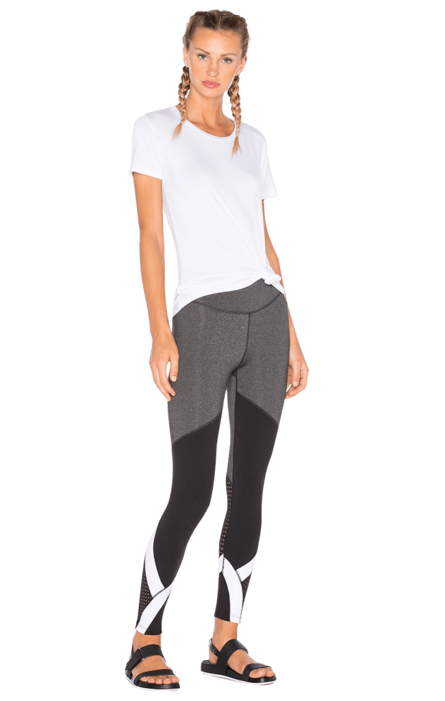 Body Language Activewear- BES FIT BY BRAZIL