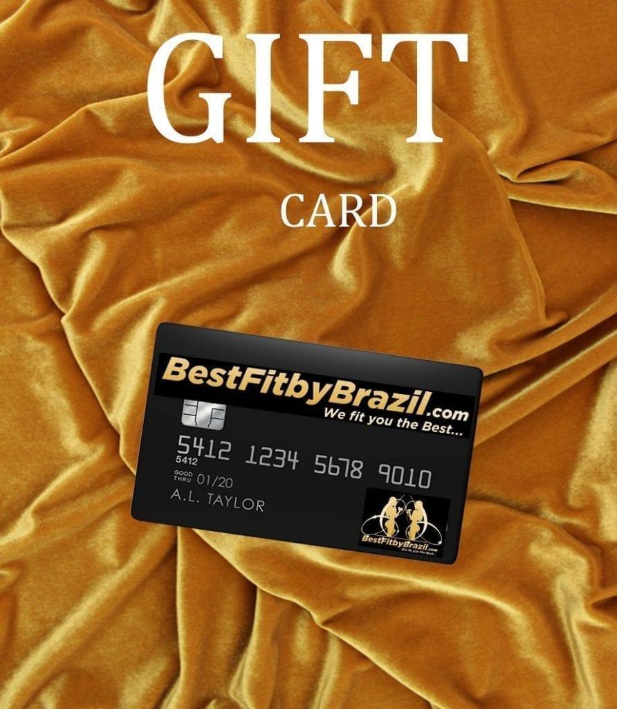 card50-long