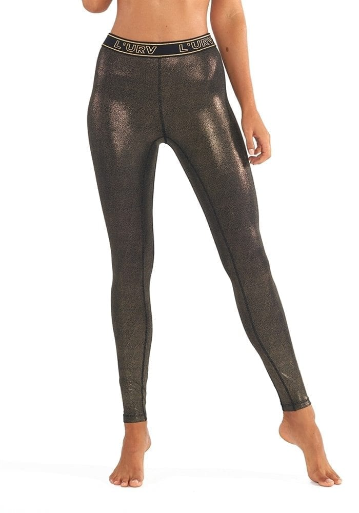 The 12 Best Workout Leggings to Buy in 2019