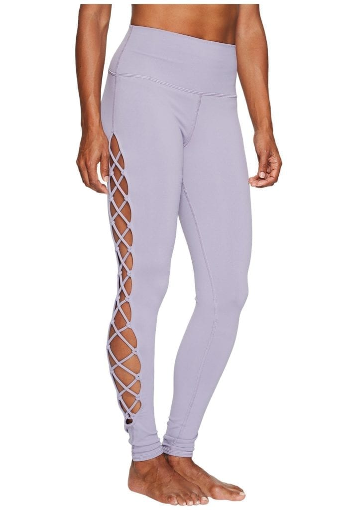 bd35a7ded68f interlace leggings twilight side 1 - Superhot Leggings - Sexy ...