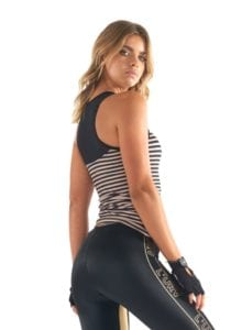 L'urv Activewear - New Arrival - BEST FIT BY BRAZIL