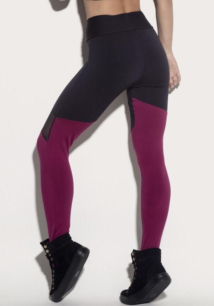 1ccd73773caa SUPERHOT Leggings CAL1191 Strengthen Sexy Workout Leggings ...