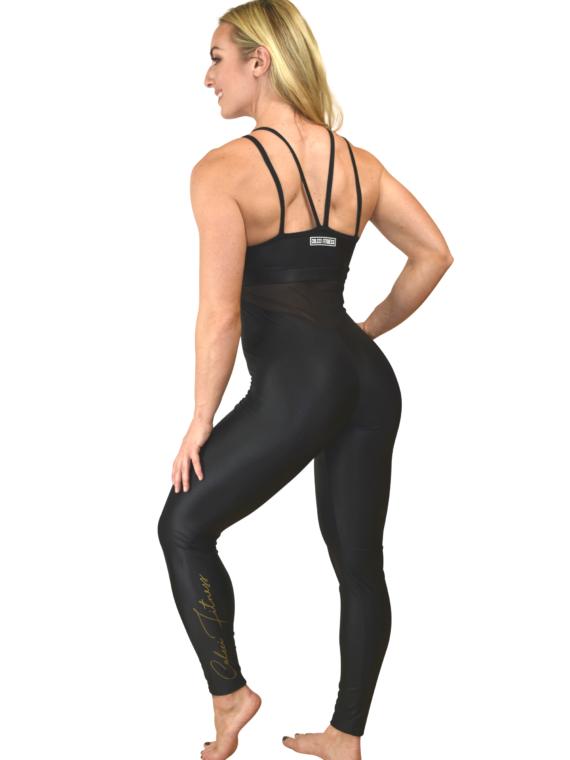 Sexy Workout Clothes  Superhot Leggings Usa - Cajubrasil Leggings-2063