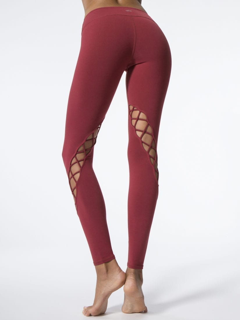Shop for velvet leggings and other clothing products at more. Browse our clothing selections and save today.