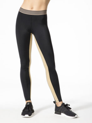 L'urv Essential Sweat Legging – BEST FIT BY BRAZIL USA