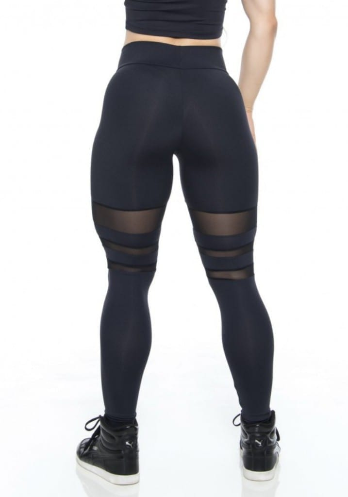 leg-college-black-tule (2)