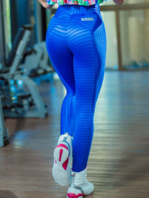 DYNAMITE Brazil Leggings – Indigo L2013 Sexy Leggings