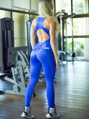 42840042cfd7 Find BEST FIT BY BRAZIL Sexy Workout Clothes