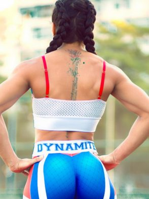 35b3271f6c Products Archive - Superhot Leggings - Sexy Workout Clothes - Sexy ...