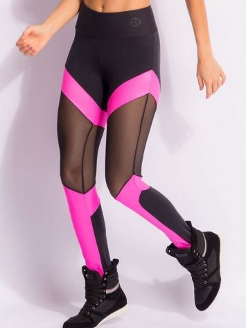 SUPERHOT LEGGINGS CAL1560 – Sexy Workout Leggings