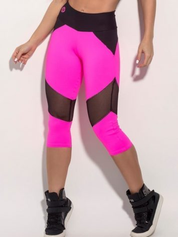 SUPERHOT Leggings CAL921 Sexy Workout Leggings