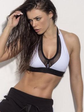 9173b4108feaf SUPERHOT Bra Top950 Sexy Workout Tops Cute Yoga Sport Bra