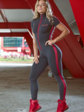 043052d7cdbe Products Archive - Superhot Leggings - Sexy Workout Clothes - Sexy ...