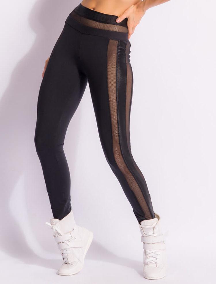 SUPERHOT LEGGINGS CAL1587 - Sexy Workout Leggings