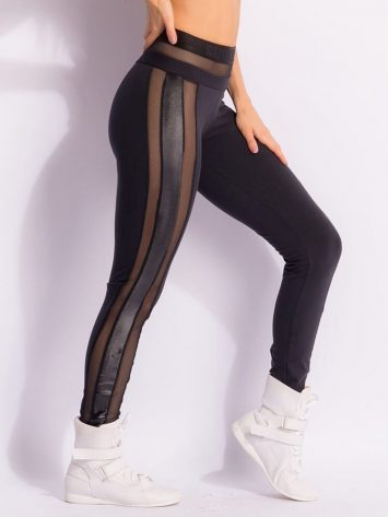 SUPERHOT LEGGINGS CAL1587 – Sexy Workout Leggings