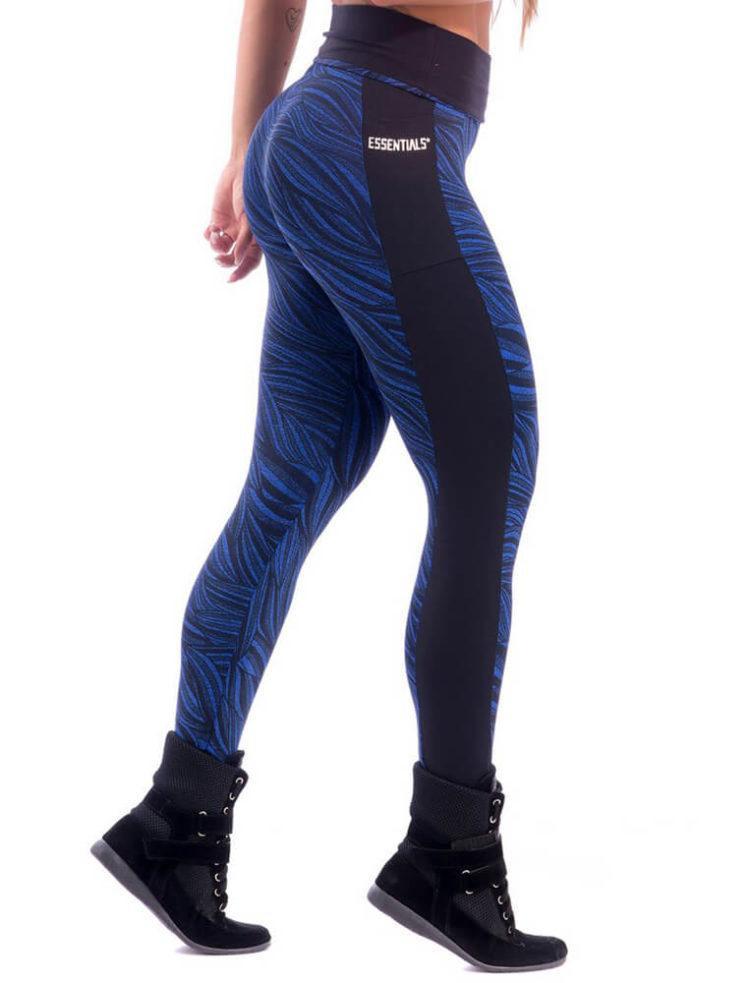 SUPERHOT LEGGINGS CAL1900 - Sexy Workout Leggings