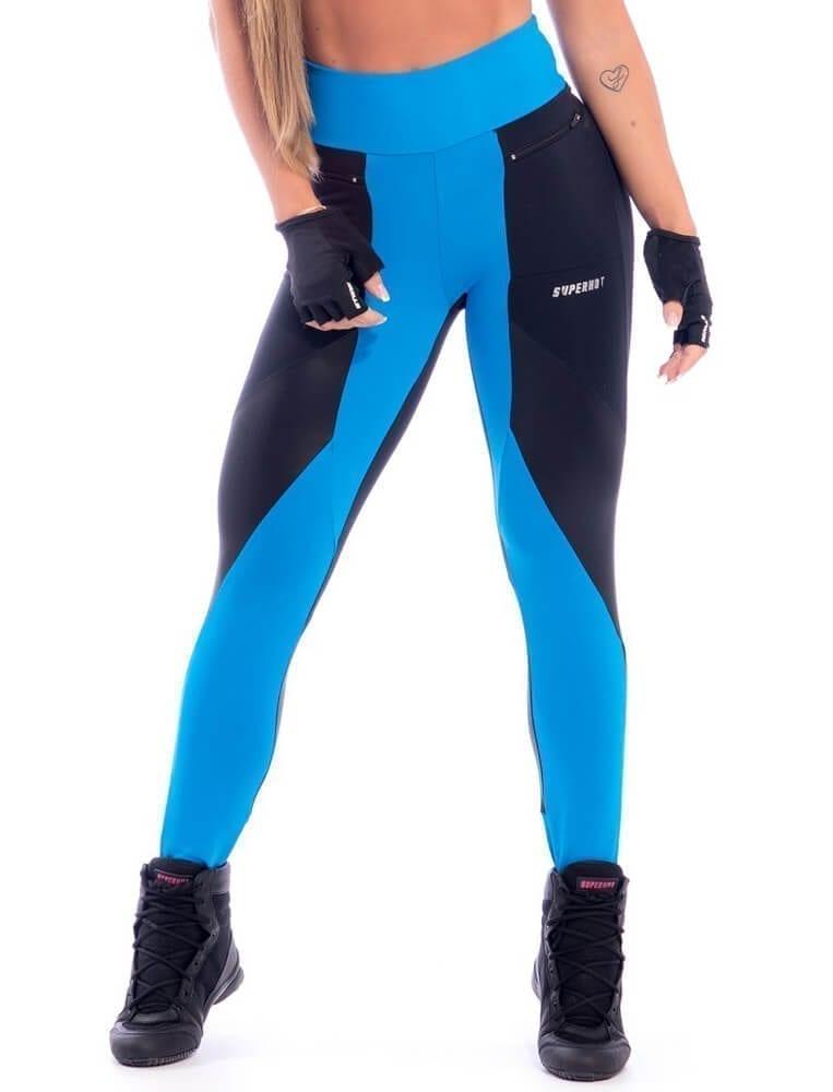 SUPERHOT LEGGINGS CAL1981 – Sexy Workout Leggings