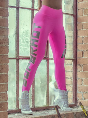 SUPERHOT LEGGINGS CAL1999 – Sexy Workout Leggings