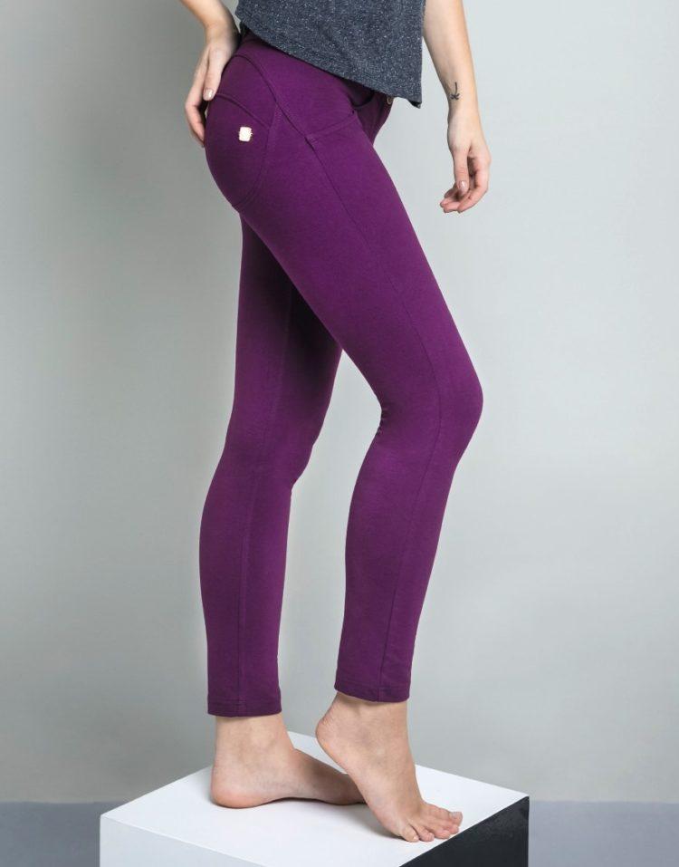 WRUP Carryover Wrup Snug 7/8 pants