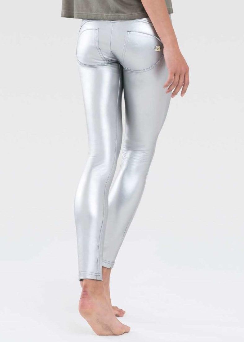 FREDDY WR.UP Evolution Snug Pants - Regular Waist - WRUP2RS925