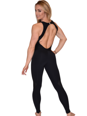 d2aff5142cb Products Archive - Superhot Leggings - Sexy Workout Clothes - Sexy ...