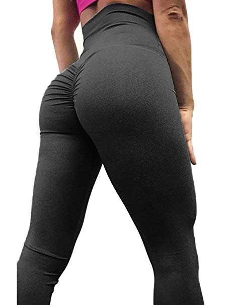 Image result for leggings yoga pants