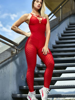 d8f11130eeff Jumpsuit One Piece Rompers Archives - Sexy Workout Clothes - Alo ...