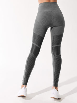 a5371e22d9f7c Sexy Leggings - Yoga Pants - Brazilian Leggings | BEST FIT BY BRAZIL