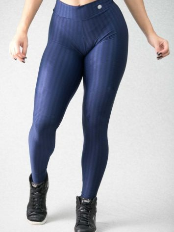BFB Leggings – Cirre (Marine)