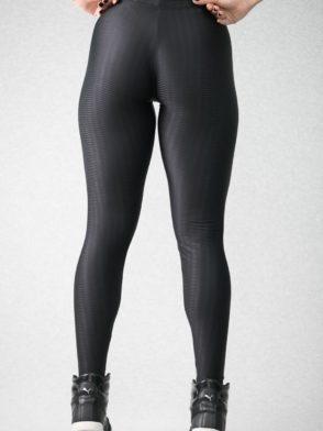 BFB Leggings – Cirre (Black)
