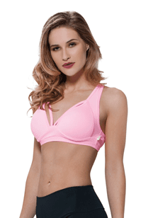 27063-Rosa-Yogurt-front1-SMALL