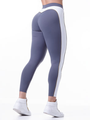 LabellaMafia Bodybuilding Legging – FCL13797