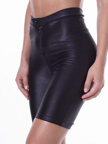 LabellaMafia Glam Rock Splendent Biker Shorts – MSH16222