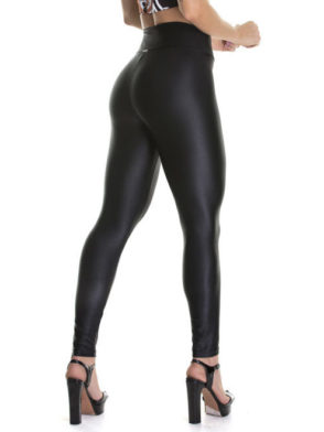 LabellaMafia Ultra High Pants Legging – CL15