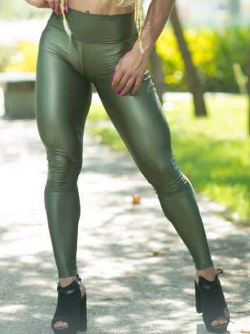 gs L2097 Pushup Crusher – Sexy Leggings