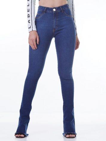 LabellaMafia No Drama Jeans – CLJ669