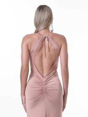 LabellaMafia Dress MVT16019 Pastel