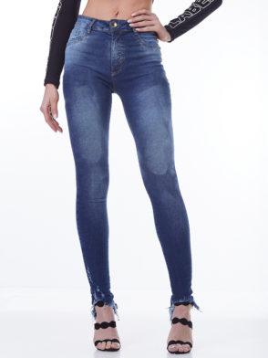LabellaMafia Last Time Jeans – CLJ698