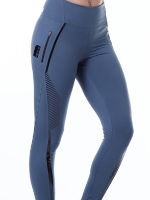 LabellaMafia Sports Fresh-Up Legging – FCL13802