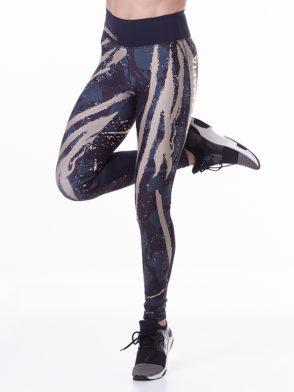 LabellaMafia Unbroken Legging – FCL13886