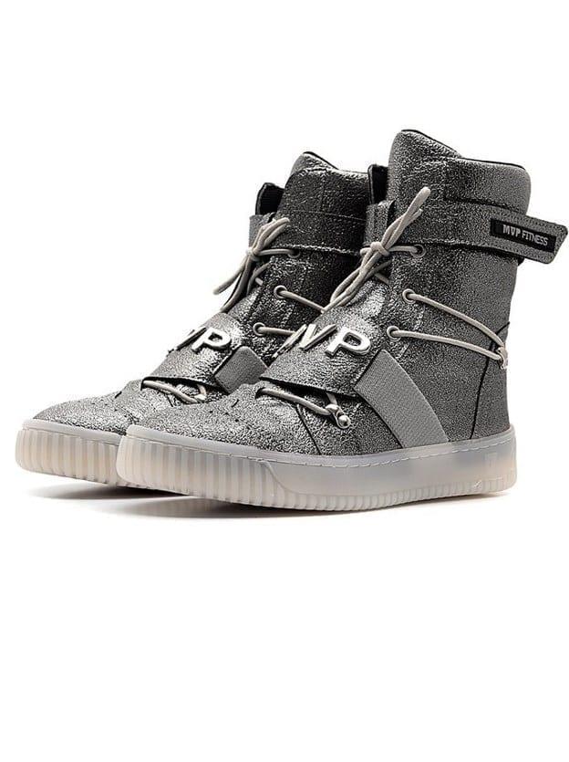 MVP Fitness 70125 Street Hard Tennis Shoes – quartz