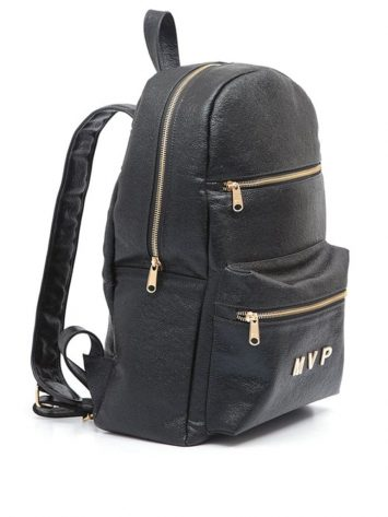 90103-hard-bag-preto-brilho-1