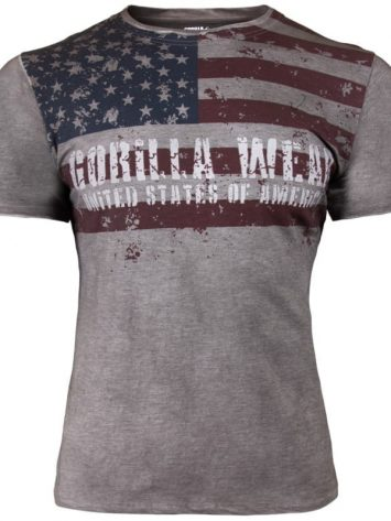 90505800-usa-flag-tee-gray-1.png