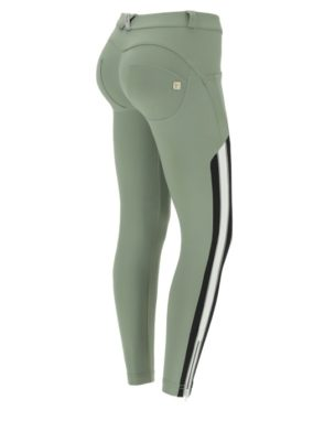 FREDDY WR.UP Evolution Wrup Snug – Green