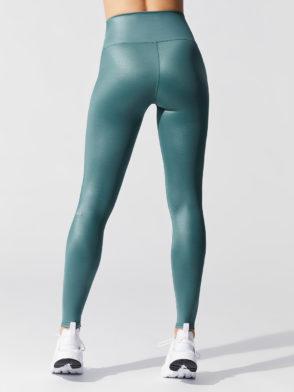 ef067b88d36198 ALO YOGA Leggings - Yoga Leggings - Yoga Pants| BEST FIT BY BRAZIL