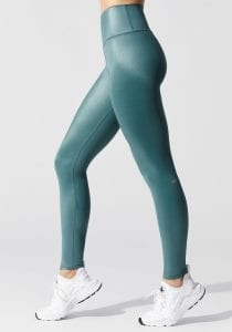 Best Fit by Brazil - Leggings